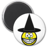 Witch smile   fridge_magents_magnet