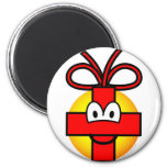 Gift emoticon   fridge_magents_magnet