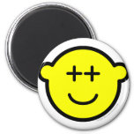 Out-of-it buddy icon   fridge_magents_magnet