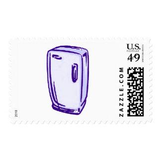fridge stamps