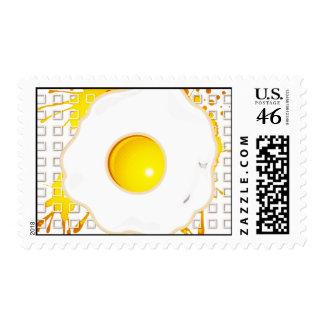 Fried_Egg