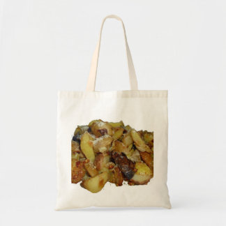 fried potatoes and onions with cheese.jpg bag
