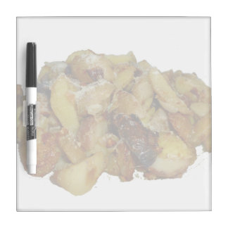 fried potatoes and onions with cheese.jpg Dry-Erase board