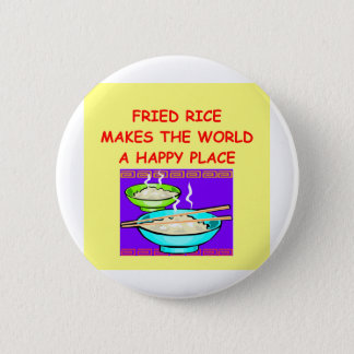 fried rice button
