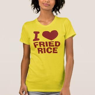 Fried Rice Shirt