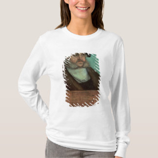 Friedrich III, the Wise, Elector of Saxony T-Shirt