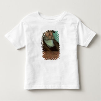 Friedrich III, the Wise, Elector of Saxony Toddler T-shirt