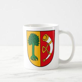 Friedrichshafen Mug