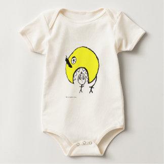 Frieds Baby Bodysuit