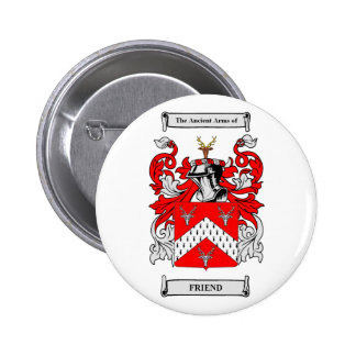 Friend Coats of Arms Button
