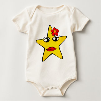 friend family mom dad sister brother business home baby bodysuit