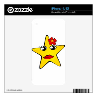 friend family mom dad sister brother business home skins for iPhone 4S