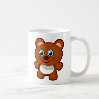 friend family shower party love coffee mug