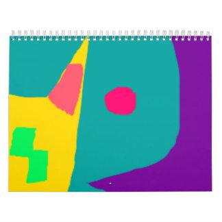 Friend Gradation Promise Prediction Schooldays Calendars