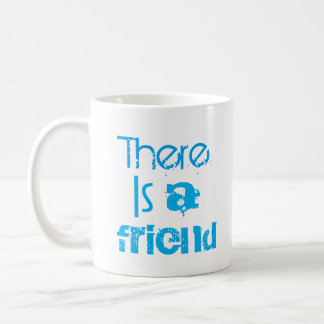 Friend Is Closer Than A Brother Mug (Prov. 18:24)