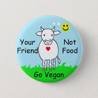 friend not food button