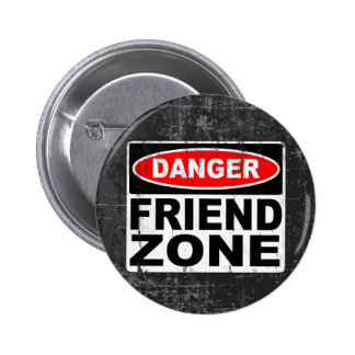 Friend Zone Button