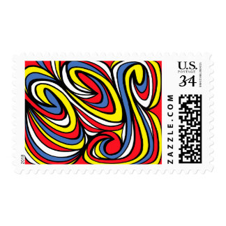 Friendly Fetching Optimistic Protected Postage