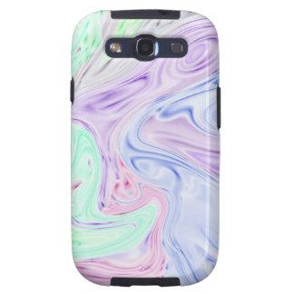 friendly fluid galaxy s3 cases