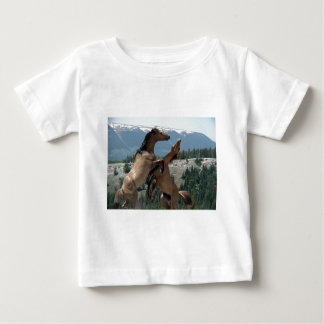 FRIENDLY GIFTS T-SHIRT