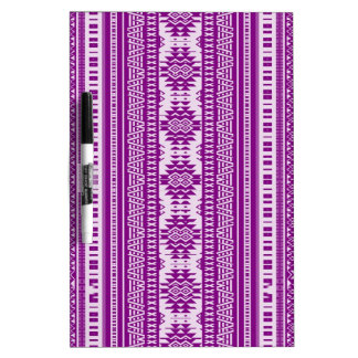 friendly mixed borders purple dry erase whiteboards