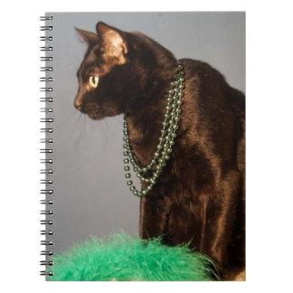 Friendly Notebook