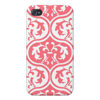 Friendly Nurturing Yes Upright iPhone 4/4S Cases