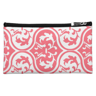 Friendly Nurturing Yes Upright Makeup Bag