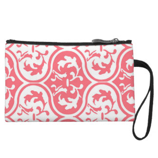 Friendly Nurturing Yes Upright Wristlet Wallet