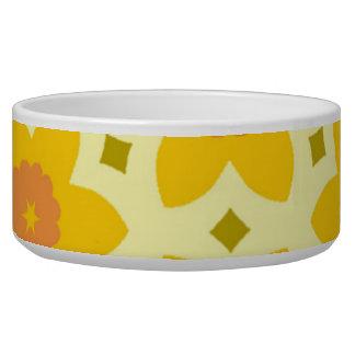 Friendly Optimistic Energetic Exquisite Bowl