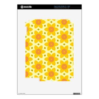 Friendly Optimistic Energetic Exquisite Decals For iPad 2