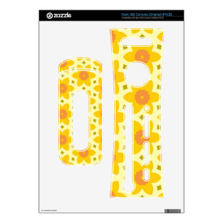 Friendly Optimistic Energetic Exquisite Xbox 360 Console Skins