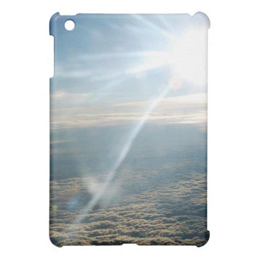 Friendly Skys iPad Mini Cover
