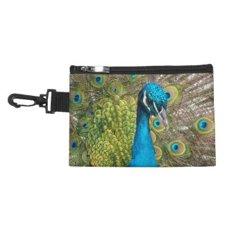 Friendly Upstanding Fair Charming Accessory Bag