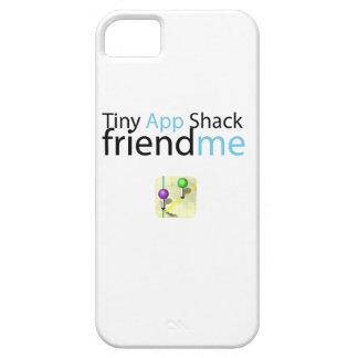 FriendMe iPhone SE/5/5s Case