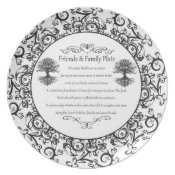 Friends &amp; Family Plate (<em>$26.35</em>)