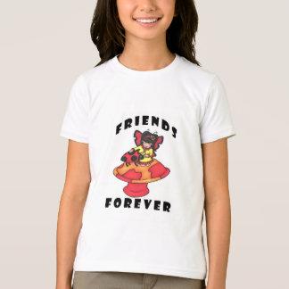 Friends Forever! T-Shirt