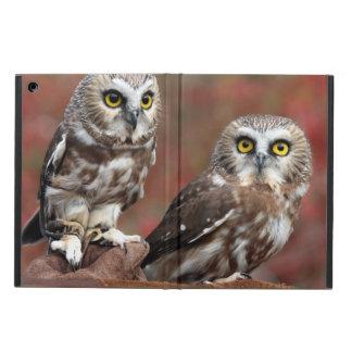 Friends iPad Air Cases
