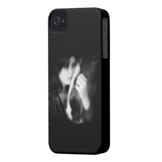 Friends iPhone 4 Cover