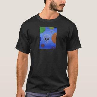 friends mens shirt