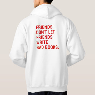 Friends Men's Sweatshirt