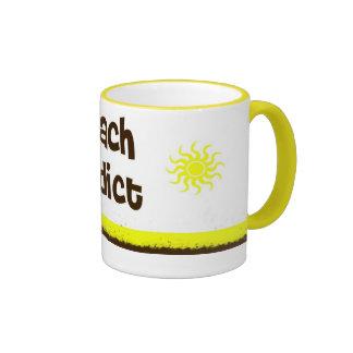 Friends & More Mugs