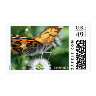 Friends of Mint 039, 20140727 Postage
