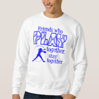 Friends PLAY Sweatshirt