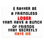 friends quote.jpg postcard