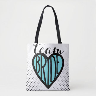 Friends, sisters, bridesmaids, oh my! tote bag