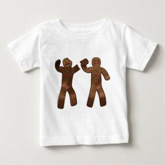 Friends T Toddler Baby T-Shirt