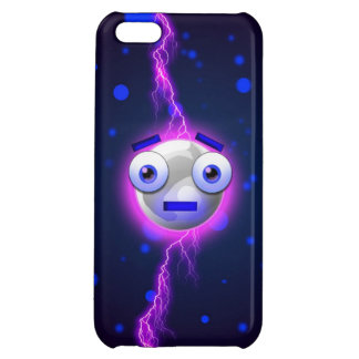 Friends With Lasers Iphone 5 Glossy Case Case For iPhone 5C