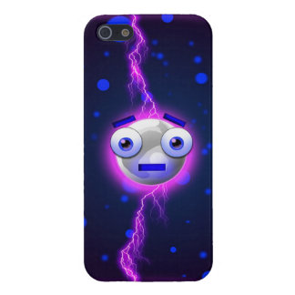 Friends With Lasers Iphone 5 Glossy Case Case For iPhone 5