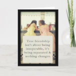 "Friendship Card<br><div class=""desc"">Beautiful card for any occasion.</div>"